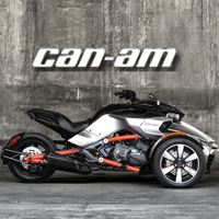 banner canam